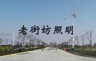 贵州省安龙县开发新区道路万博国际app下载工程