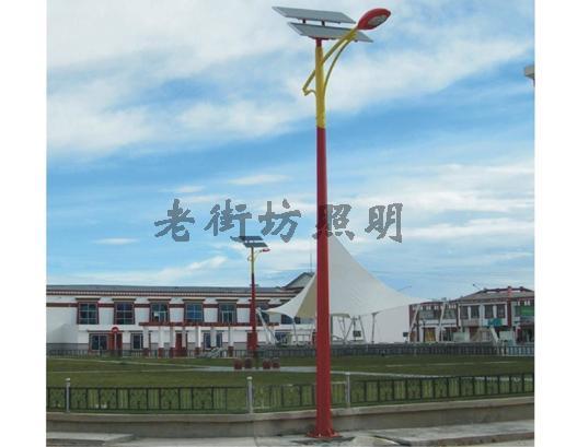 贵州省黔东南州一事一议太阳能万博国际app下载项目